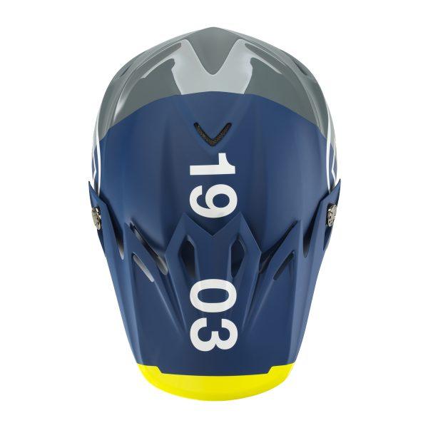 Husqvarna Helmets Malta Online
