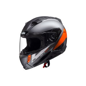 KTM Apex Helmet L/60