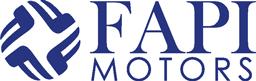 Fapi Motors Ltd. - The Official Importer and Distributor of Harley-Davidson®, SsangYong, KTM and Husqvarna