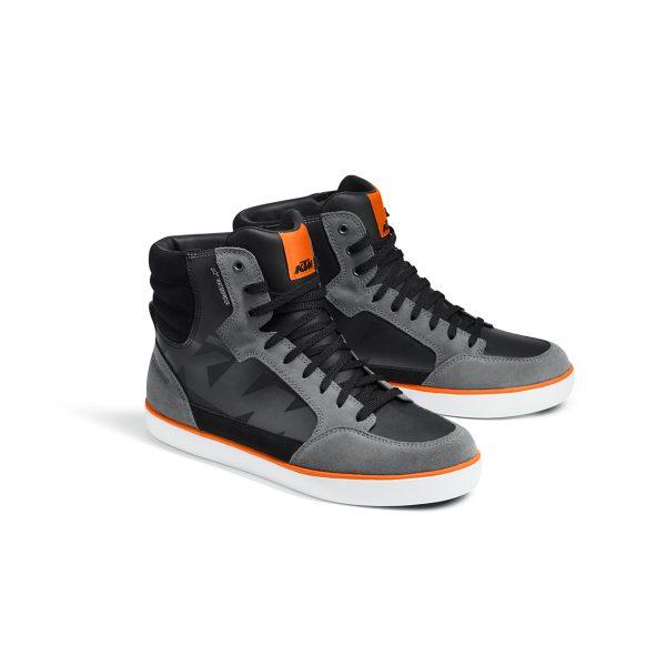 KTM J-6WP Shoes 9/42