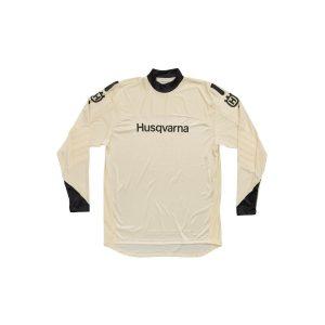 Husqvarna Original Shirt