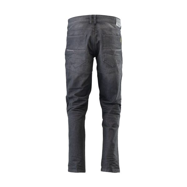 Husqvarna Pursuit Jeans Malta