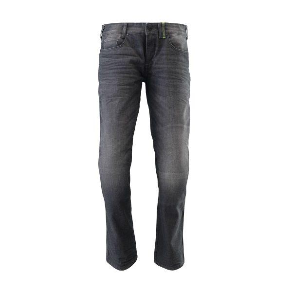 Husqvarna Pursuit Jeans
