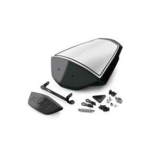 KTM Pillion Seat Cover