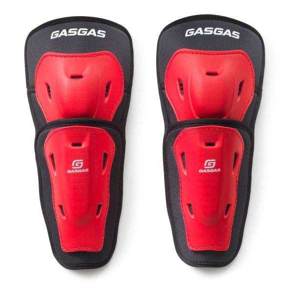 GASGAS ELBOW PROTECTOR
