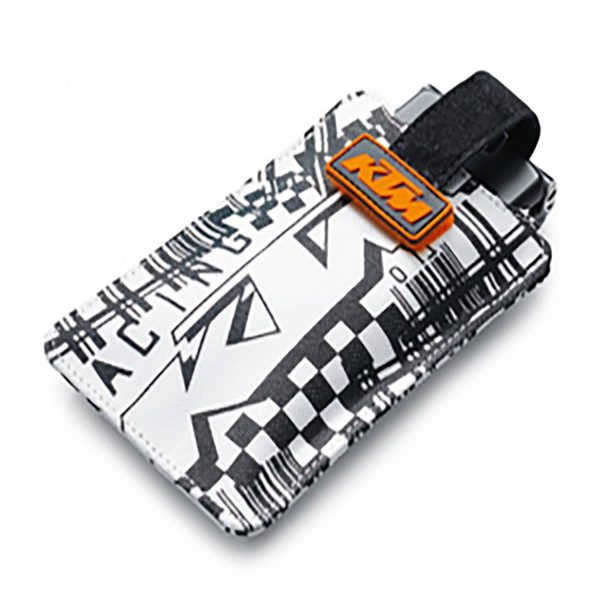 Graphic Cellphone Cover