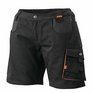 KTM Mechanic Shorts