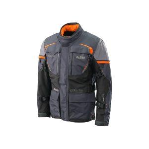 KTM Managua Gore-Tex Textile Jacket