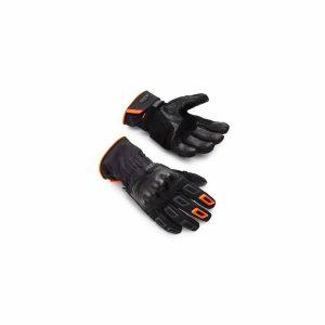 Adventure Gloves