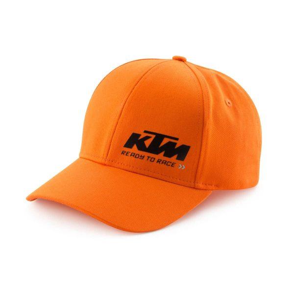 KTM RACING CAP