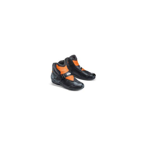KTM S-mx 1 R Boots