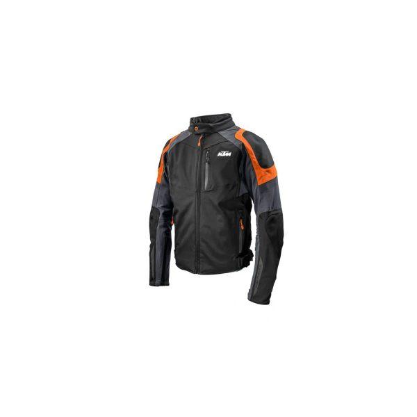 KTM APEX Jacket