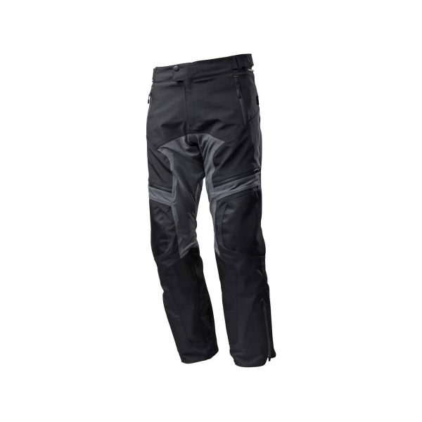 KTM Apex Sport Street Pants