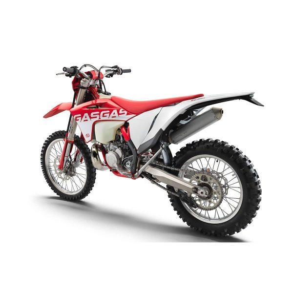 GasGas EC250 Model 2022