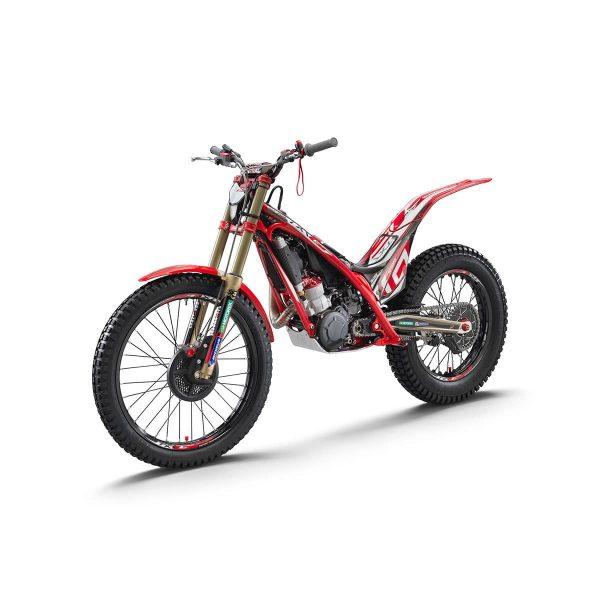 GasGas TXT GP 300 Model 2022