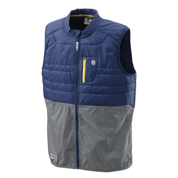 Husqvarna Sixtorp Hybrid Vest