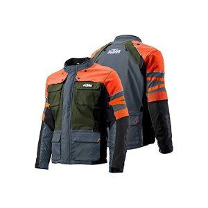 KTM Adventure R Jacket