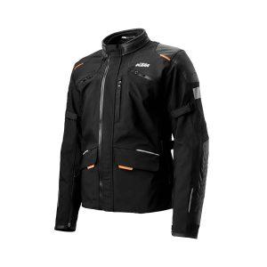KTM ADV S Jacket