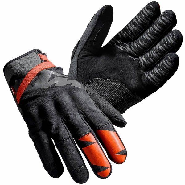 KTM ADV R Gloves