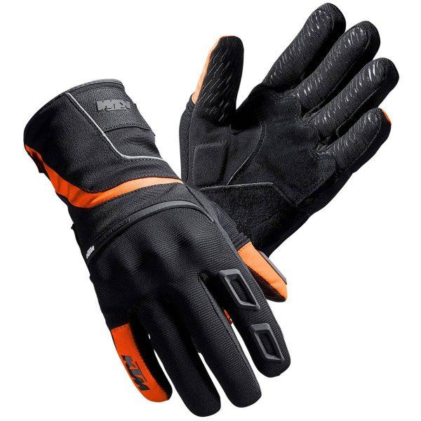 KTM Adv S Gloves