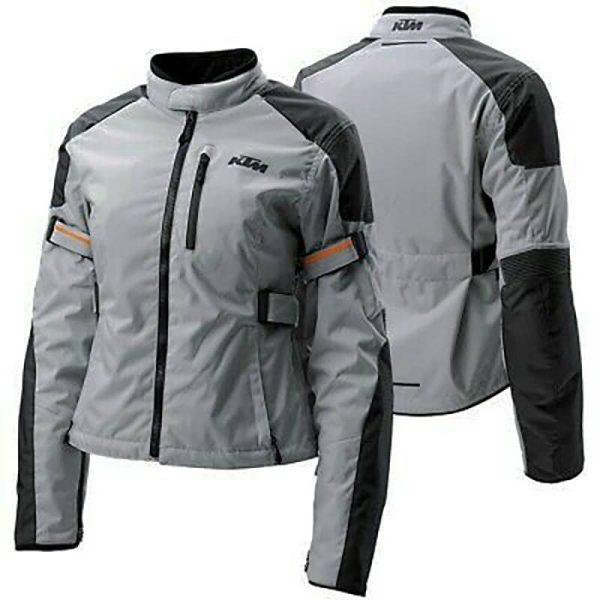 KTM Women's Street EVO Jacket