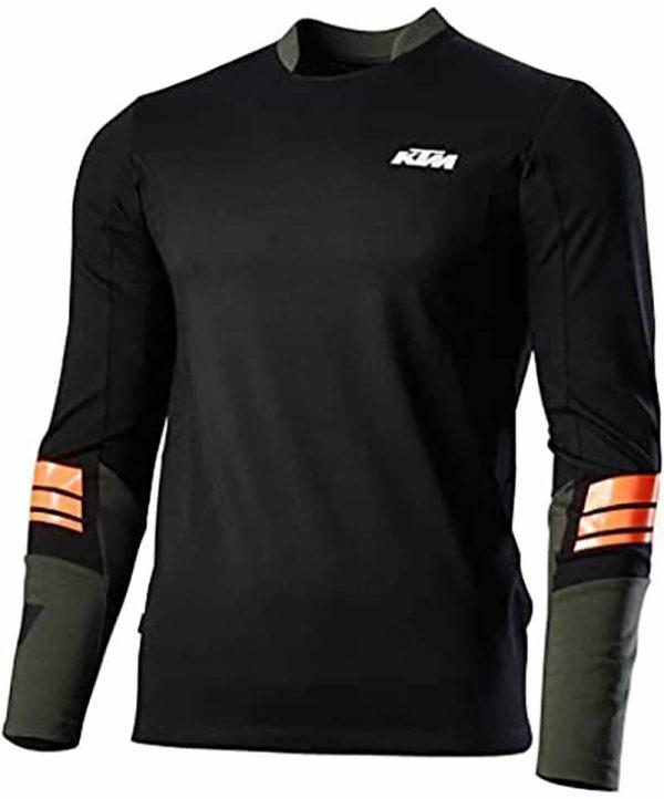 KTM Defender Shirt