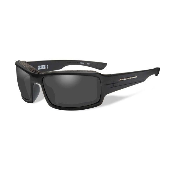 Harley-Davidson® Men's Cruise 2 Riding Sunglasses