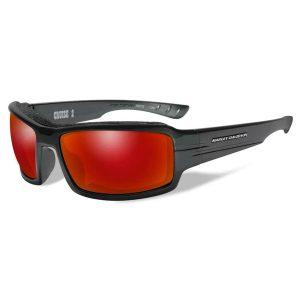 Harley-Davidson® Men's Cruise2 Sunglasses