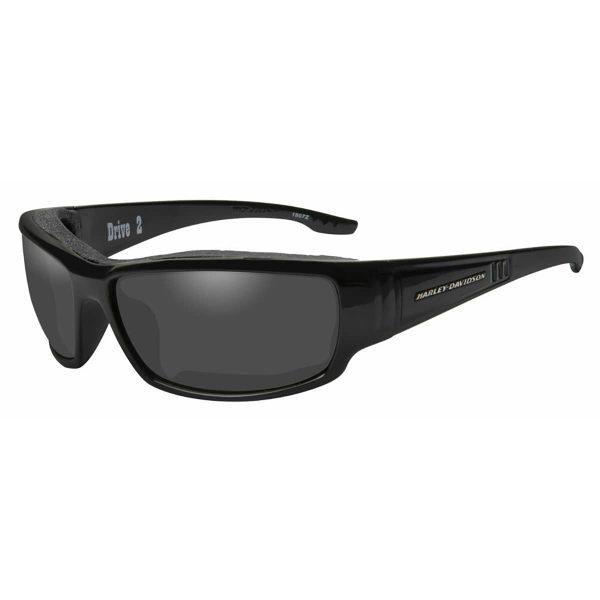 Harley-Davidson® Men's Drive 2 Riding Sunglasses