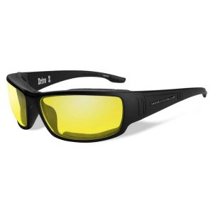 Harley-Davidson® Men's Drive2 Sunglasses