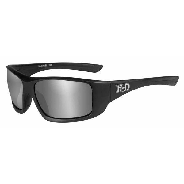 Harley-Davidson® Men's Duel Sunglasses