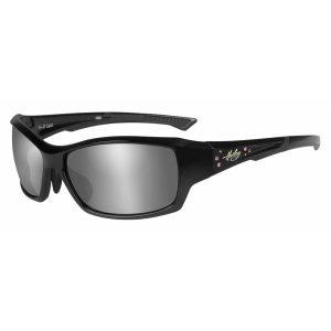 Wiley X Women's Rhinestone Lace Sunglasses