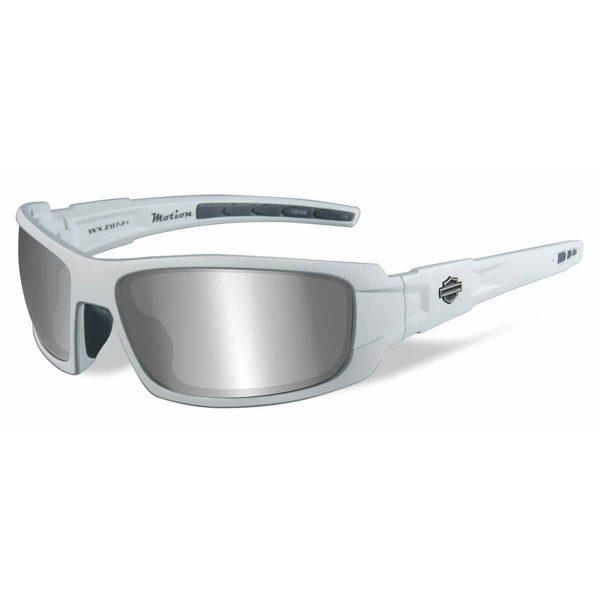 Harley-Davidson® Men's Motion Sunglasses