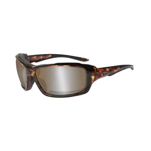 Harley-Davidson® Women's Queen Sunglasses