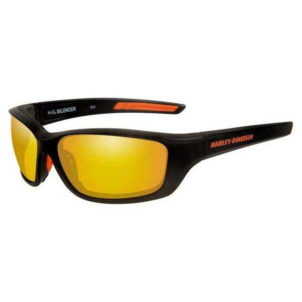 Harley-Davidson® Men's Silencer Sunglasses