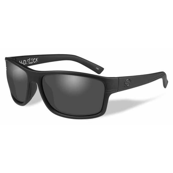 Harley-Davidson® Men's Slick Sunglasses