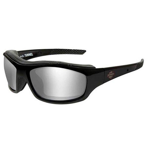 Harley-Davidson® Men's Tunnel Sunglasses