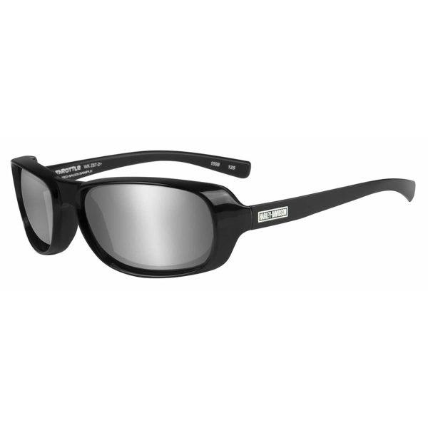 Harley-Davidson® Men's Throttle Sunglasses