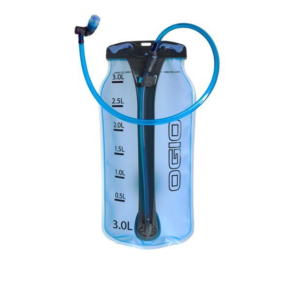 KTM/Ogio Replacement Hydration Bladder