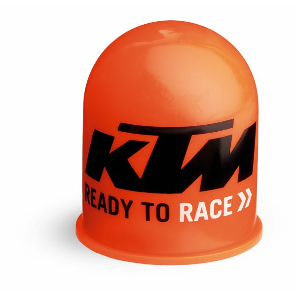 KTM,Towbar Cap