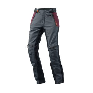 KTM WOMAN ADVENTURE PANTS