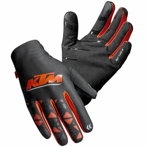 KTM Gravity-FX Gloves