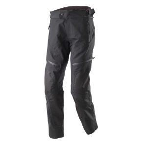 KTM Apex II Sport Riding Pants