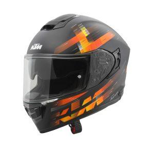 KTM St 501 Helmet